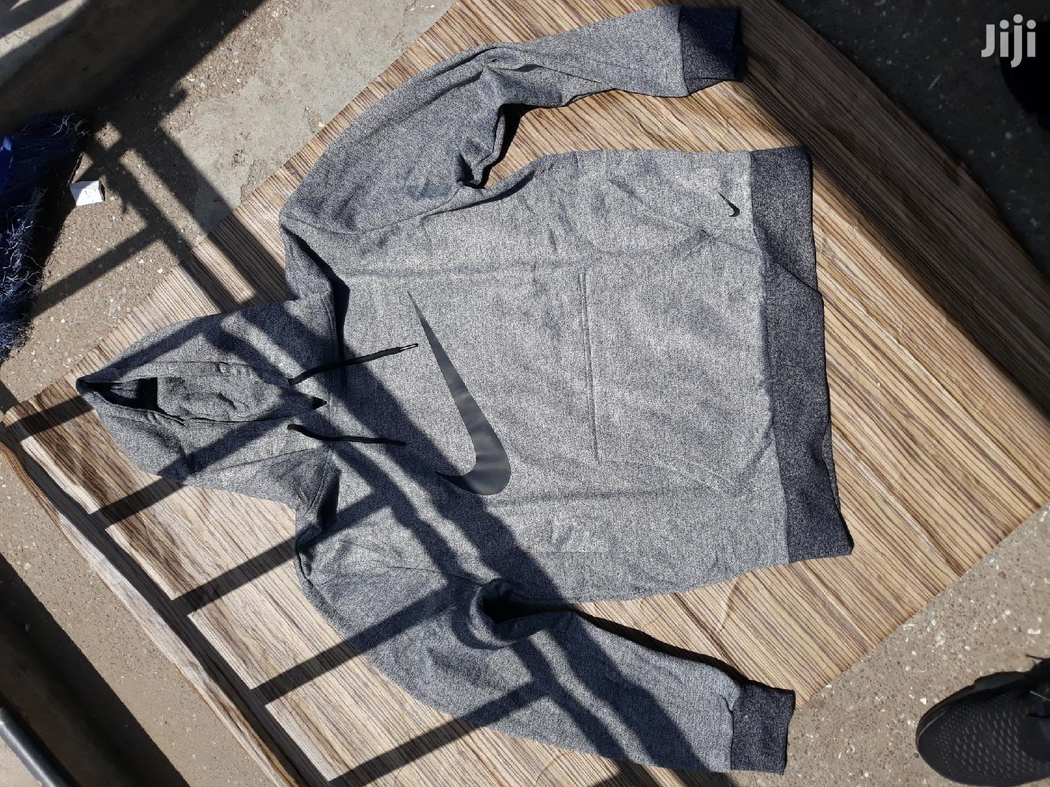 Original Pull Over At Cool Price   Sports Equipment for sale in Dansoman, Greater Accra, Ghana