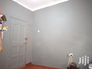 Single Room For Rent At Bampenase Off Mamponteng Road