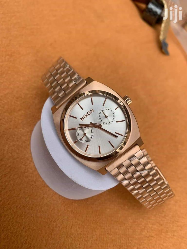 Nixon Watch in a Box, Wholesale Pice for 1