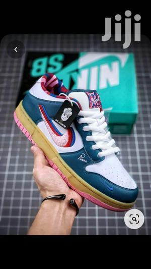 Nike Air Force SB Low   Shoes for sale in Kaneshie, North Kaneshie