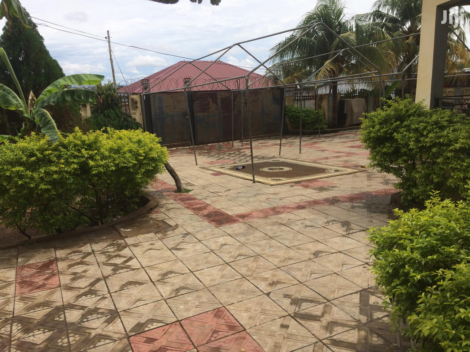 4 Bedroom House For Sale | Houses & Apartments For Sale for sale in Ga West Municipal, Greater Accra, Ghana