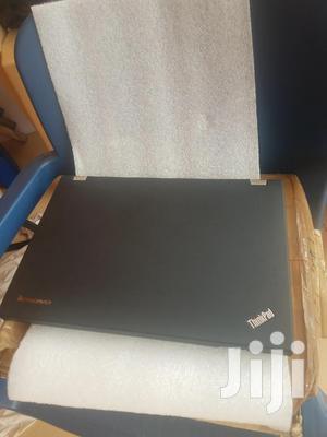 Laptop Lenovo ThinkPad T430s 4GB Intel Core I3 HDD 500GB