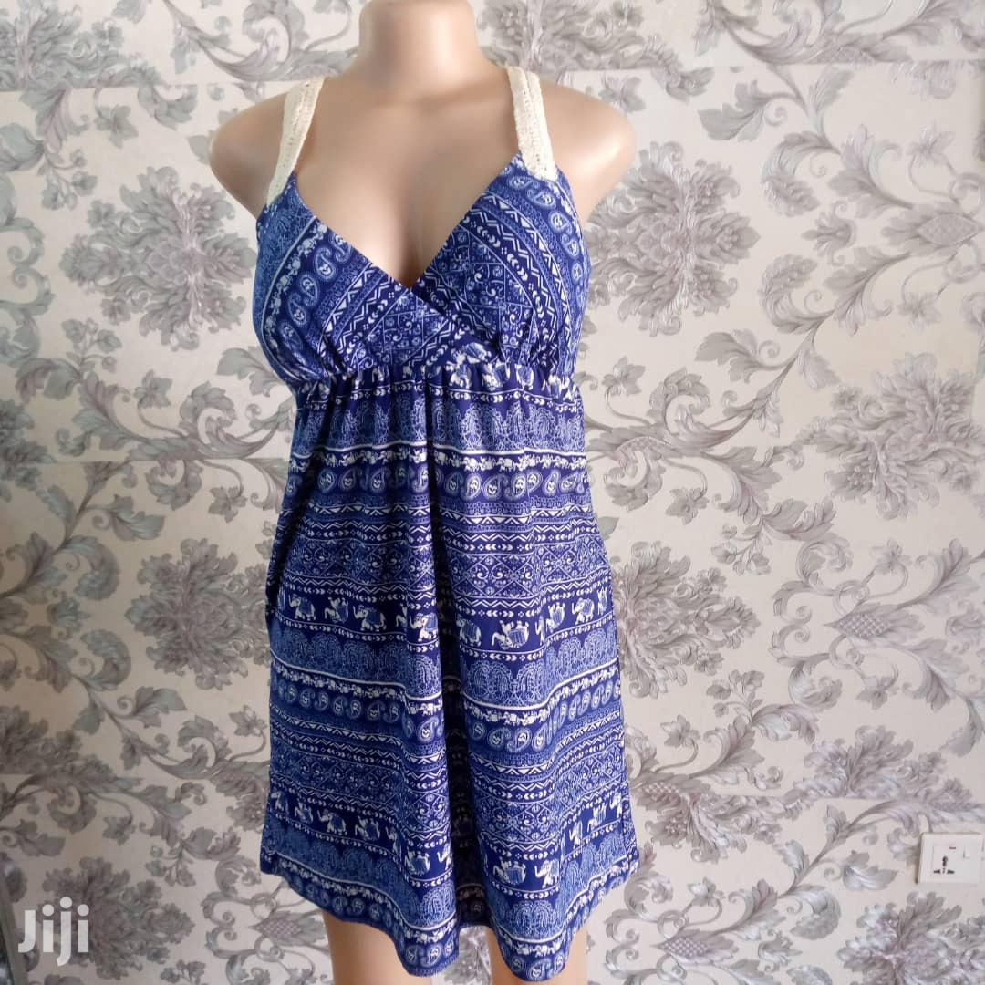 Ladies Dress | Clothing for sale in Adenta Municipal, Greater Accra, Ghana