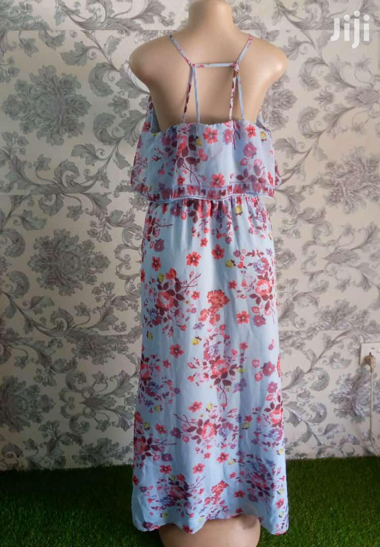 Maxi Dresses | Clothing for sale in Madina, Greater Accra, Ghana