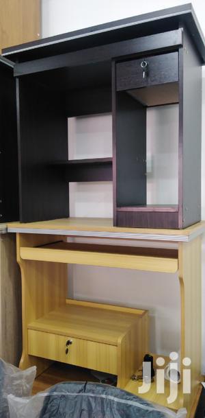Tables (Desks)   Furniture for sale in Greater Accra, Accra Metropolitan