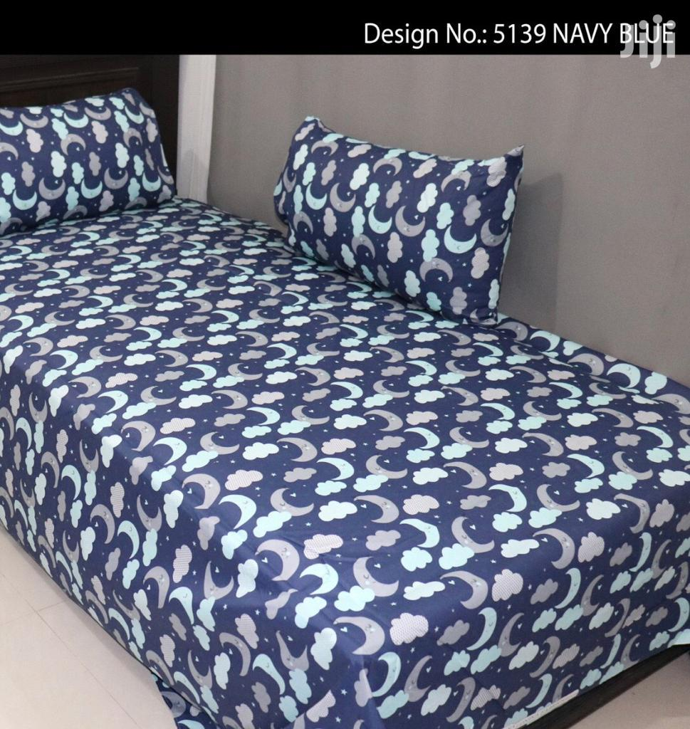 Bedsheets For Sale   Home Accessories for sale in Ga South Municipal, Greater Accra, Ghana