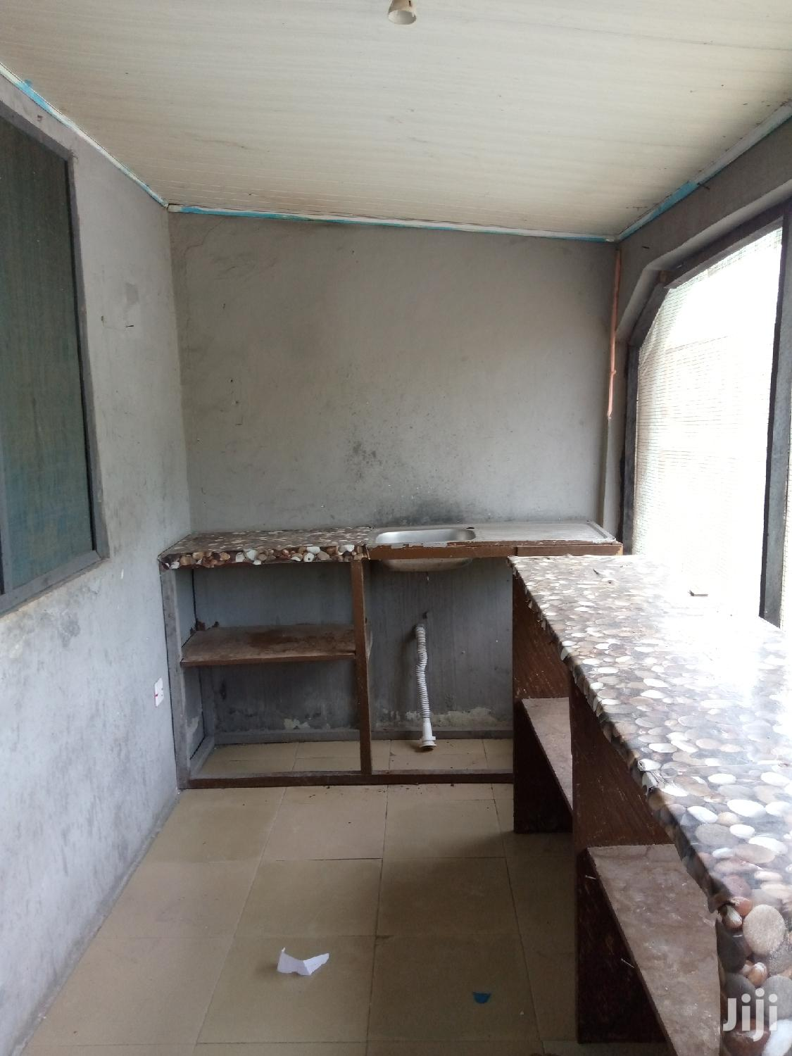 Single Room Self Contained | Houses & Apartments For Rent for sale in Awutu Senya East Municipal, Central Region, Ghana