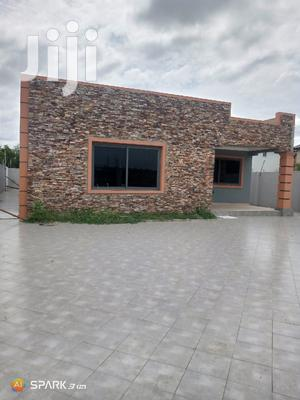 Executive 3bedroom House For Sale At Lakeside Estate