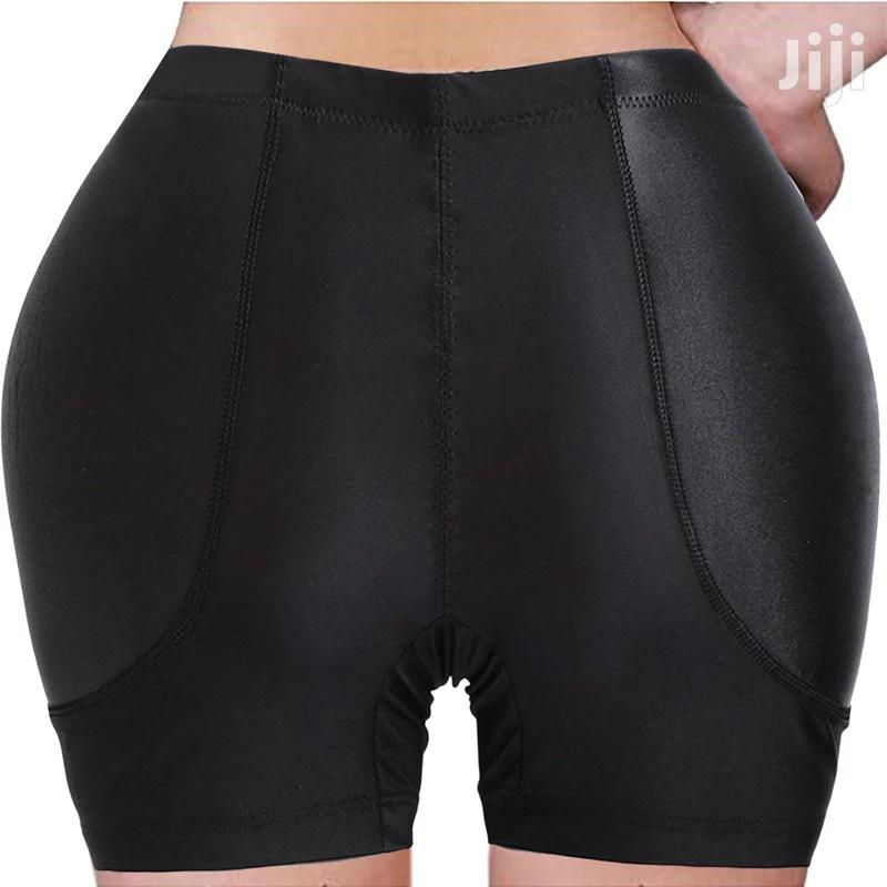 Hip pads Lifter | Clothing Accessories for sale in Ashaiman Municipal, Greater Accra, Ghana