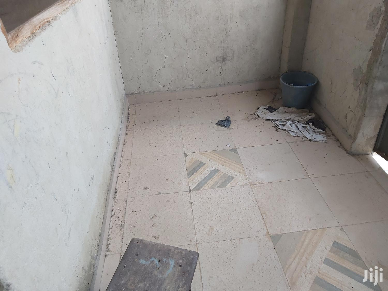 Archive: Three Bed Room House At Maase For Sale