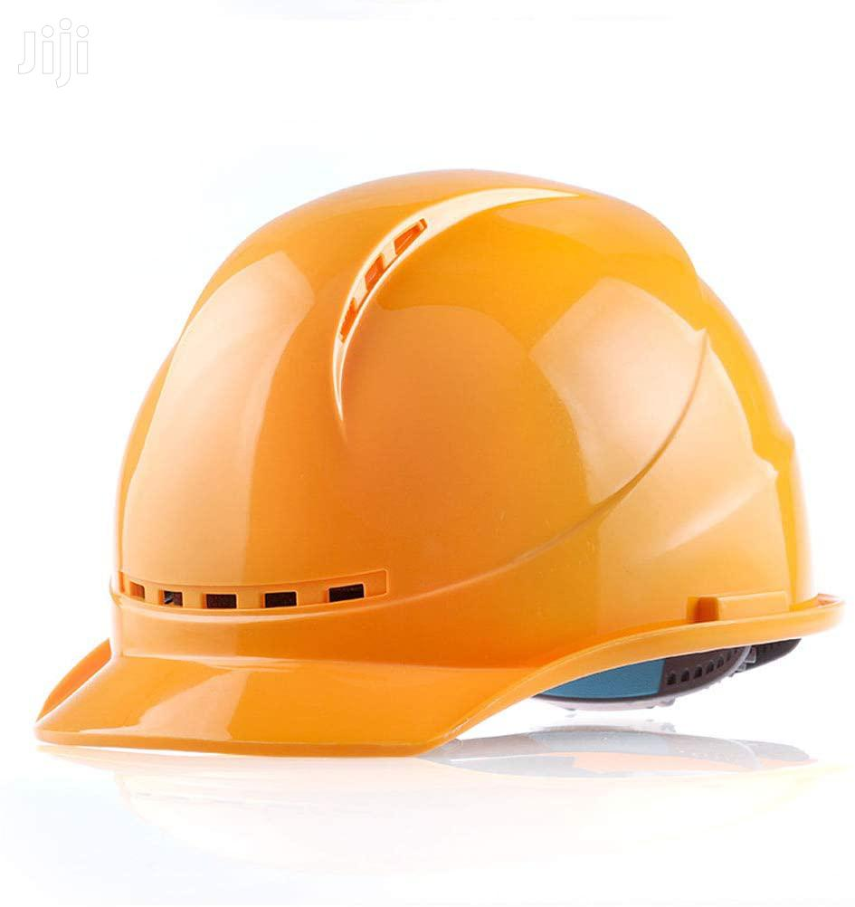 Site Supervisor / Engineer | Engineering & Architecture CVs for sale in Accra Metropolitan, Greater Accra, Ghana