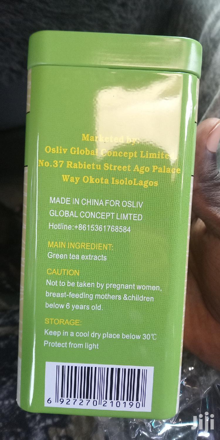 New Life Tea | Vitamins & Supplements for sale in Dansoman, Greater Accra, Ghana
