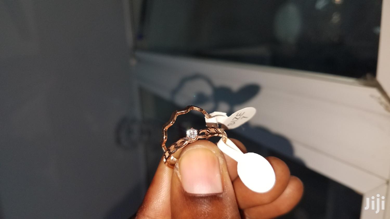 Wedding Rings   Wedding Wear & Accessories for sale in Awutu Senya East Municipal, Central Region, Ghana