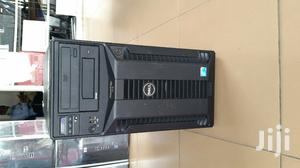 Server Dell PowerEdge T330 8GB Intel Xeon SSD 1T