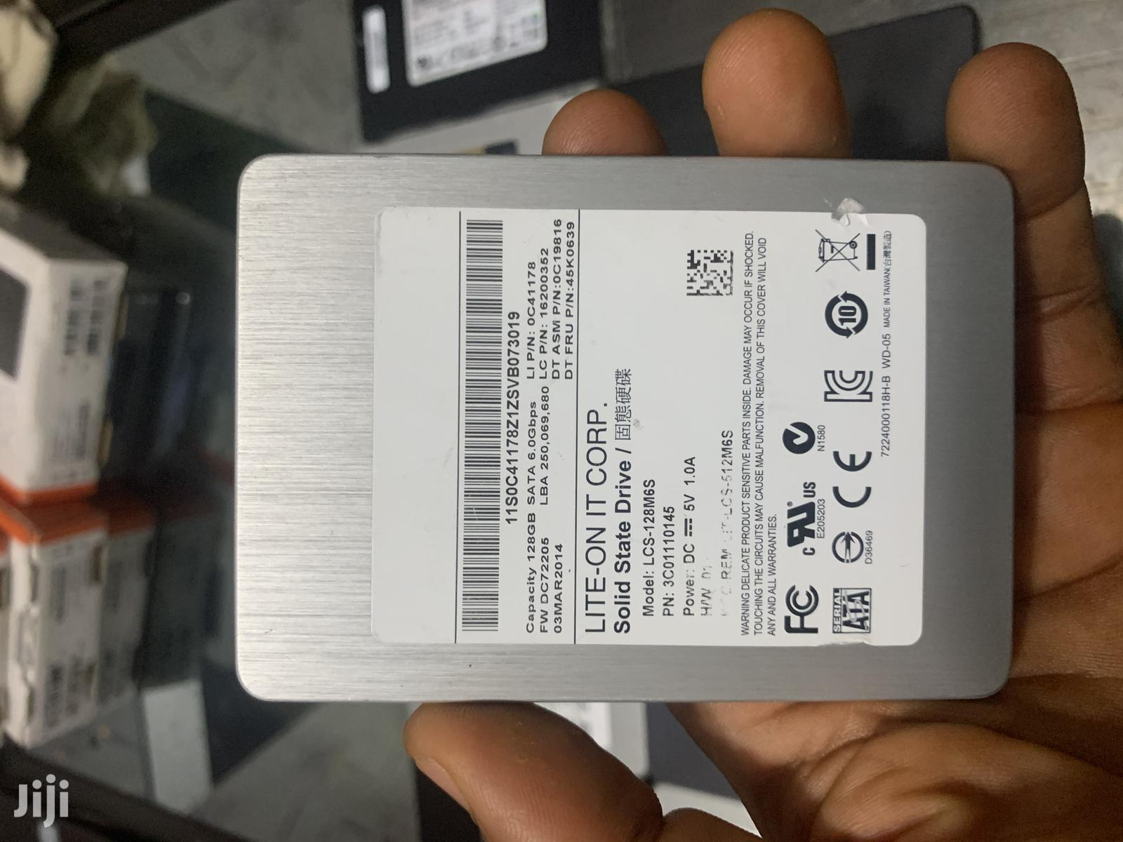 Original Ssd Drives Available Now   Computer Hardware for sale in Kokomlemle, Greater Accra, Ghana
