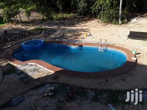 Yorke Swimming Pools Design And Construction