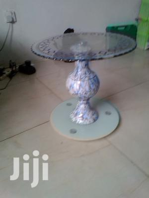 Coffee Tables   Furniture for sale in Greater Accra, Accra Metropolitan