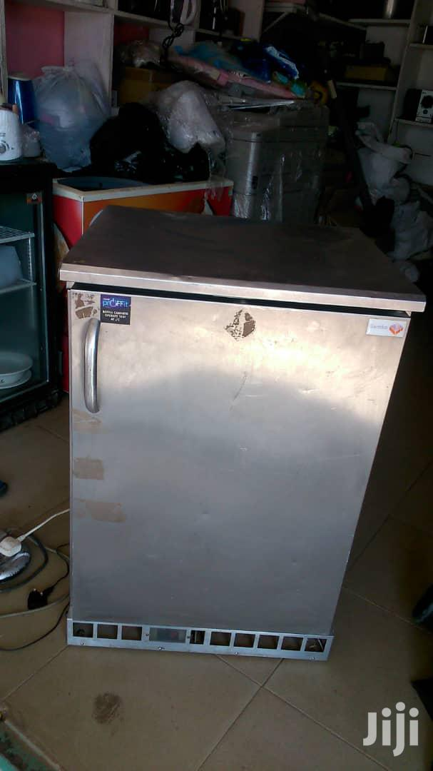 Standing Freezer | Kitchen Appliances for sale in Ga East Municipal, Greater Accra, Ghana