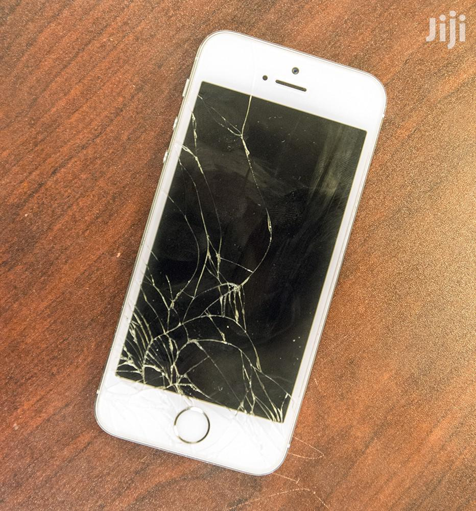 iPhones Repairs | Repair Services for sale in Alajo, Greater Accra, Ghana