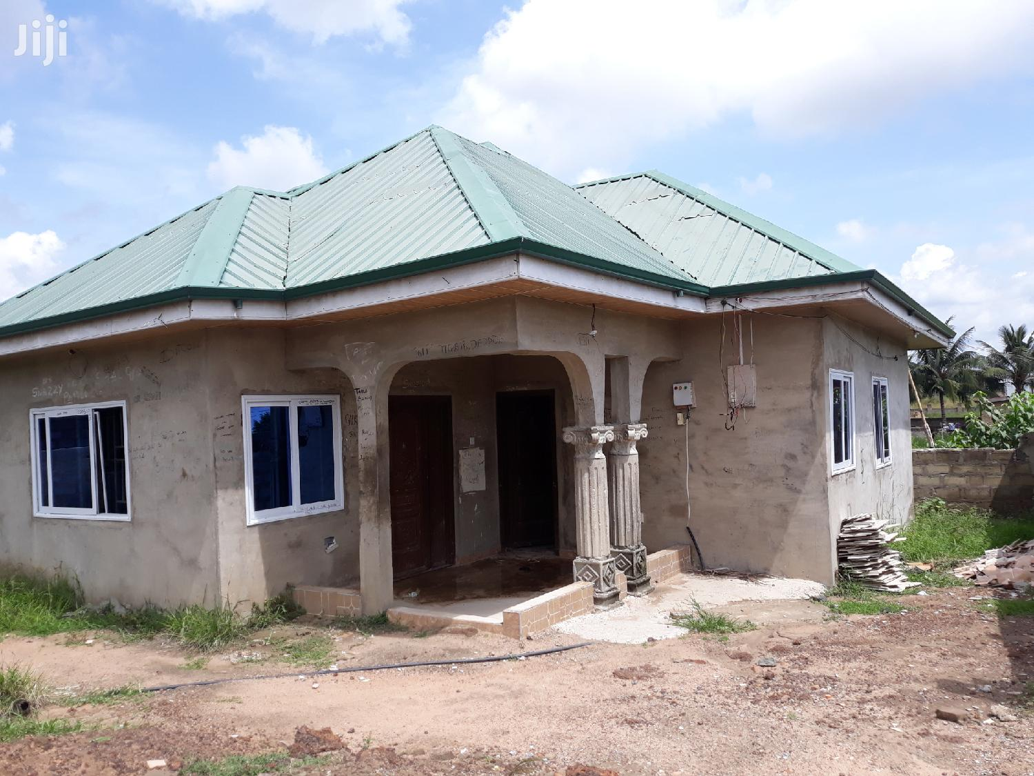 House 4sale at Kotoku | Houses & Apartments For Sale for sale in Ga West Municipal, Greater Accra, Ghana