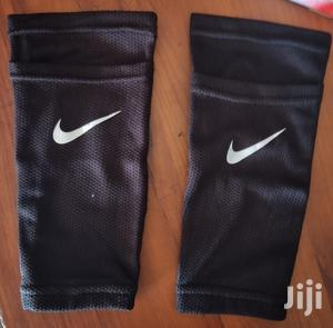 Nike Holes   Sports Equipment for sale in Greater Accra, Achimota