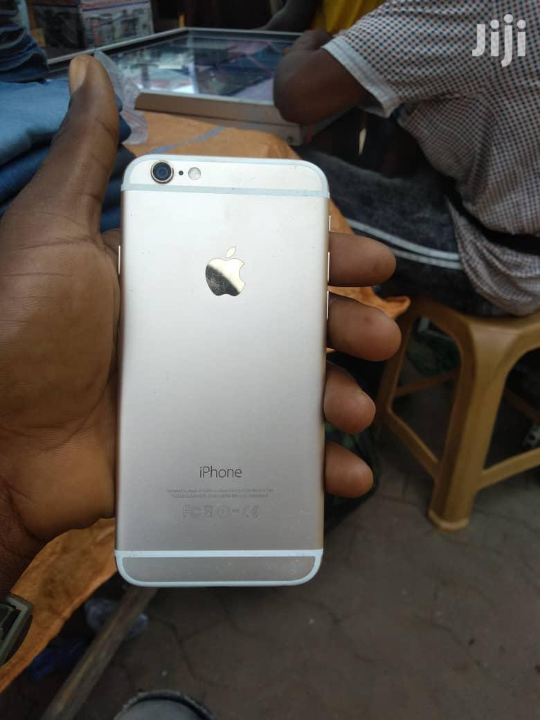 New Apple iPhone 6 64 GB | Mobile Phones for sale in Kokomlemle, Greater Accra, Ghana