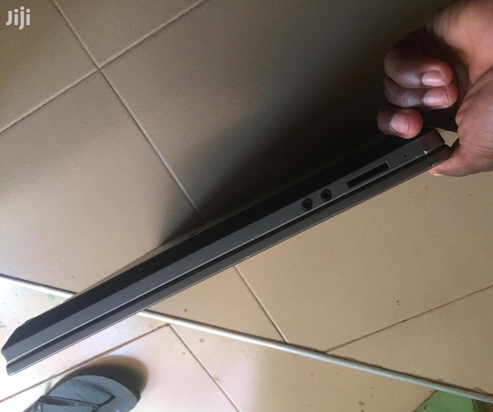 Laptop HP ProBook 4510S 4GB Intel Core I3 HDD 500GB | Laptops & Computers for sale in Tamale Municipal, Northern Region, Ghana