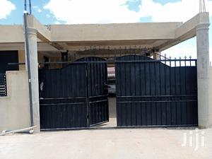 New Bult Chamber And Hall Self Contain Available At Dome Pillar 2 | Houses & Apartments For Rent for sale in Greater Accra, Ga East Municipal