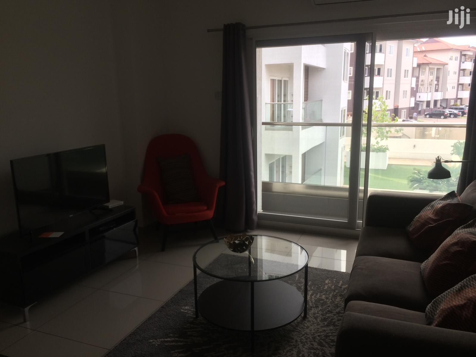 Fully Furnished Spacious Bedroom Rooms and Studio Apartments | Houses & Apartments For Rent for sale in Airport Residential Area, Greater Accra, Ghana
