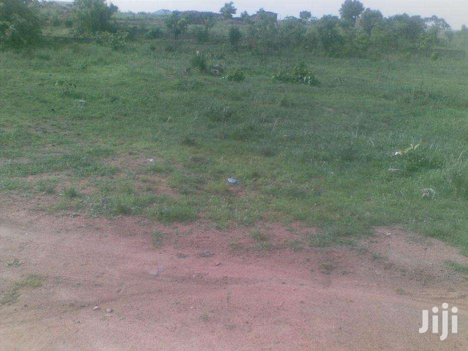A PLOT of Land for Sale. | Land & Plots For Sale for sale in Awutu Senya East Municipal, Central Region, Ghana