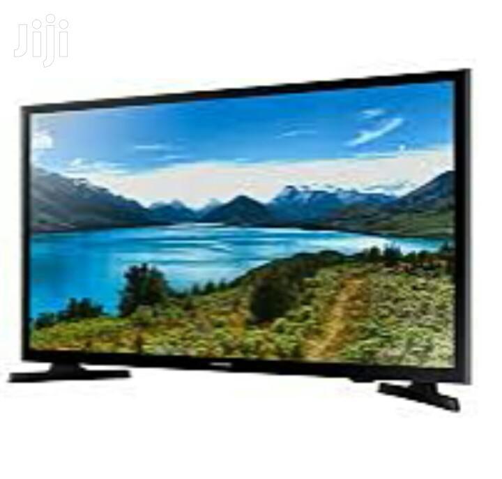 Authentic Samsung 40 Digital Satellite Full HD TV