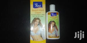 Stretch Marks Remover | Skin Care for sale in Ashanti, Kwabre