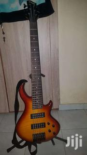 Gibson 6 Strings Bass Guitar. | Musical Instruments & Gear for sale in Greater Accra, Adenta Municipal