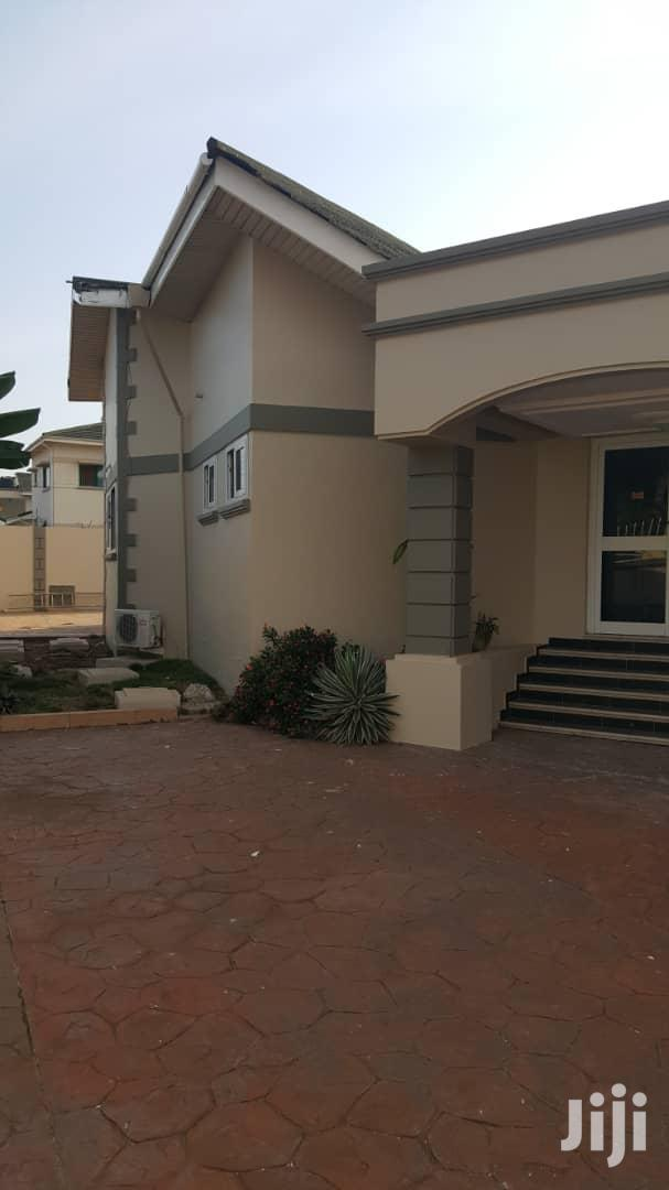 4 Bedroom House For Rent At East Legon | Houses & Apartments For Rent for sale in East Legon, Greater Accra, Ghana