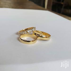 3set 10karat Wedding Ring | Wedding Wear & Accessories for sale in Greater Accra, Ga South Municipal