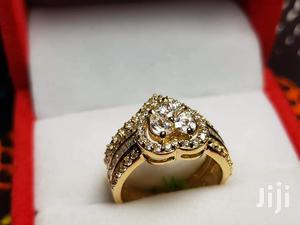 18k Solid Gold Lifetime Warranty