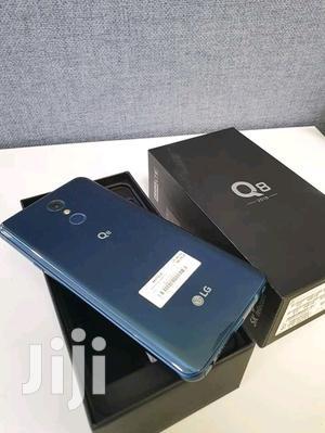 New LG Q8 64 GB | Mobile Phones for sale in Ashanti, Kumasi Metropolitan