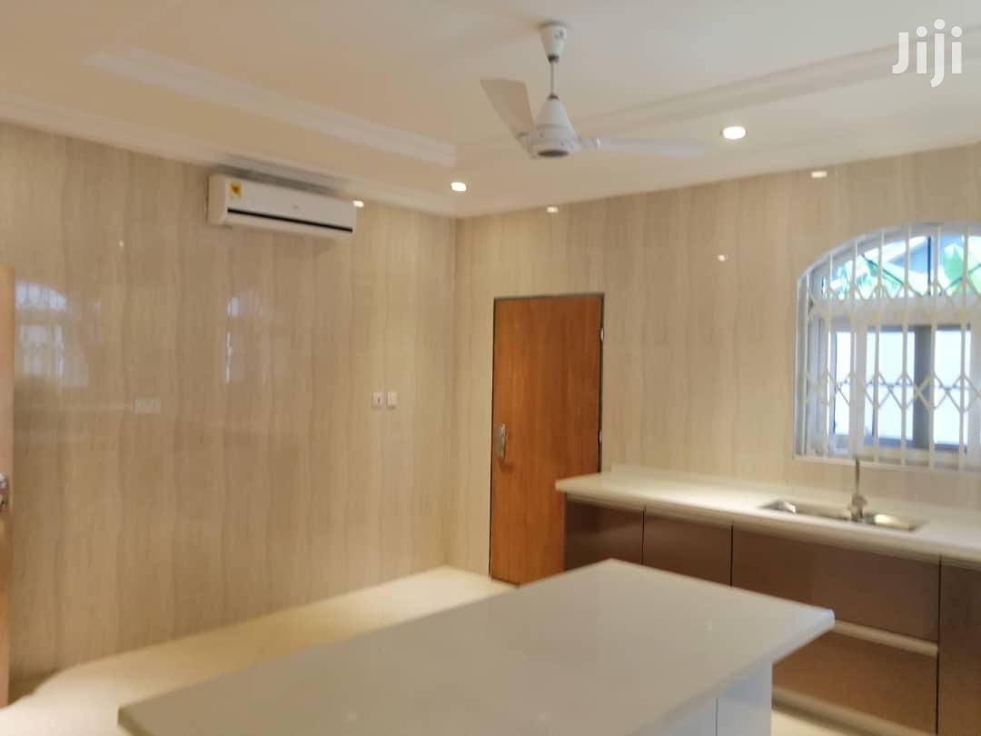 Luxurious 5 Bedroom House @ East Legon For Sale | Houses & Apartments For Sale for sale in East Legon, Greater Accra, Ghana