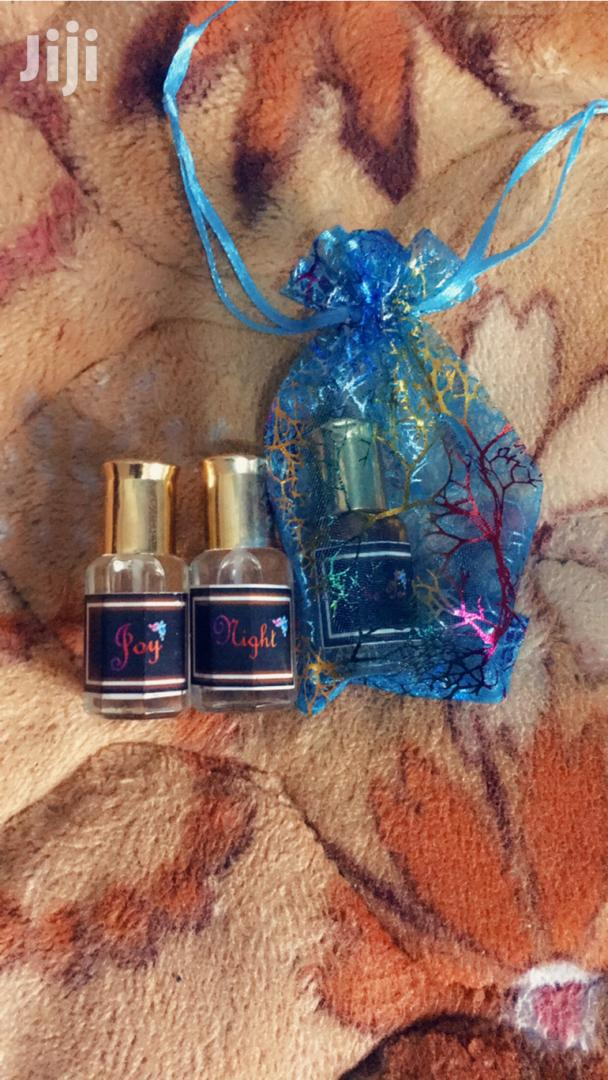 Arabian Perfume Unisex Oil 6 Ml | Fragrance for sale in Ga East Municipal, Greater Accra, Ghana