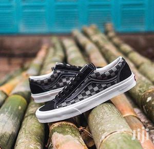 Vans Sneakers   Shoes for sale in Greater Accra, Achimota