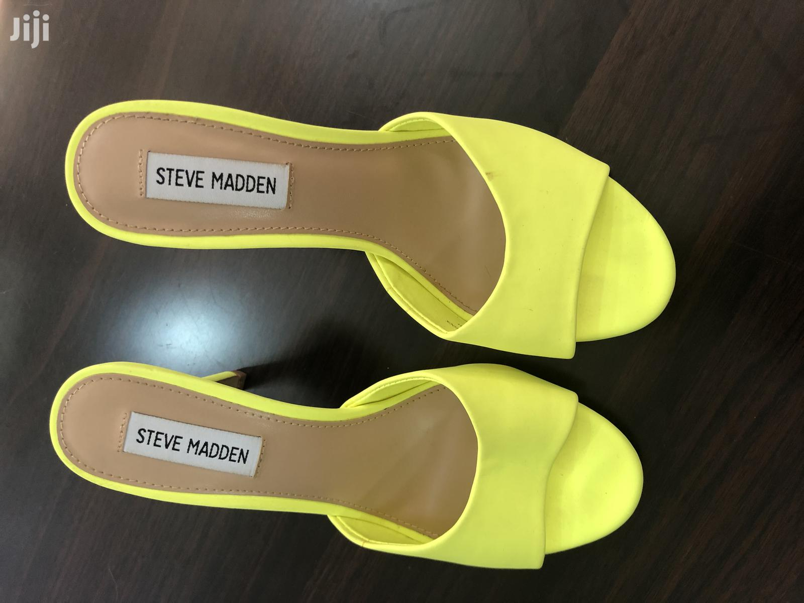 Steve Madden   Shoes for sale in East Legon, Greater Accra, Ghana