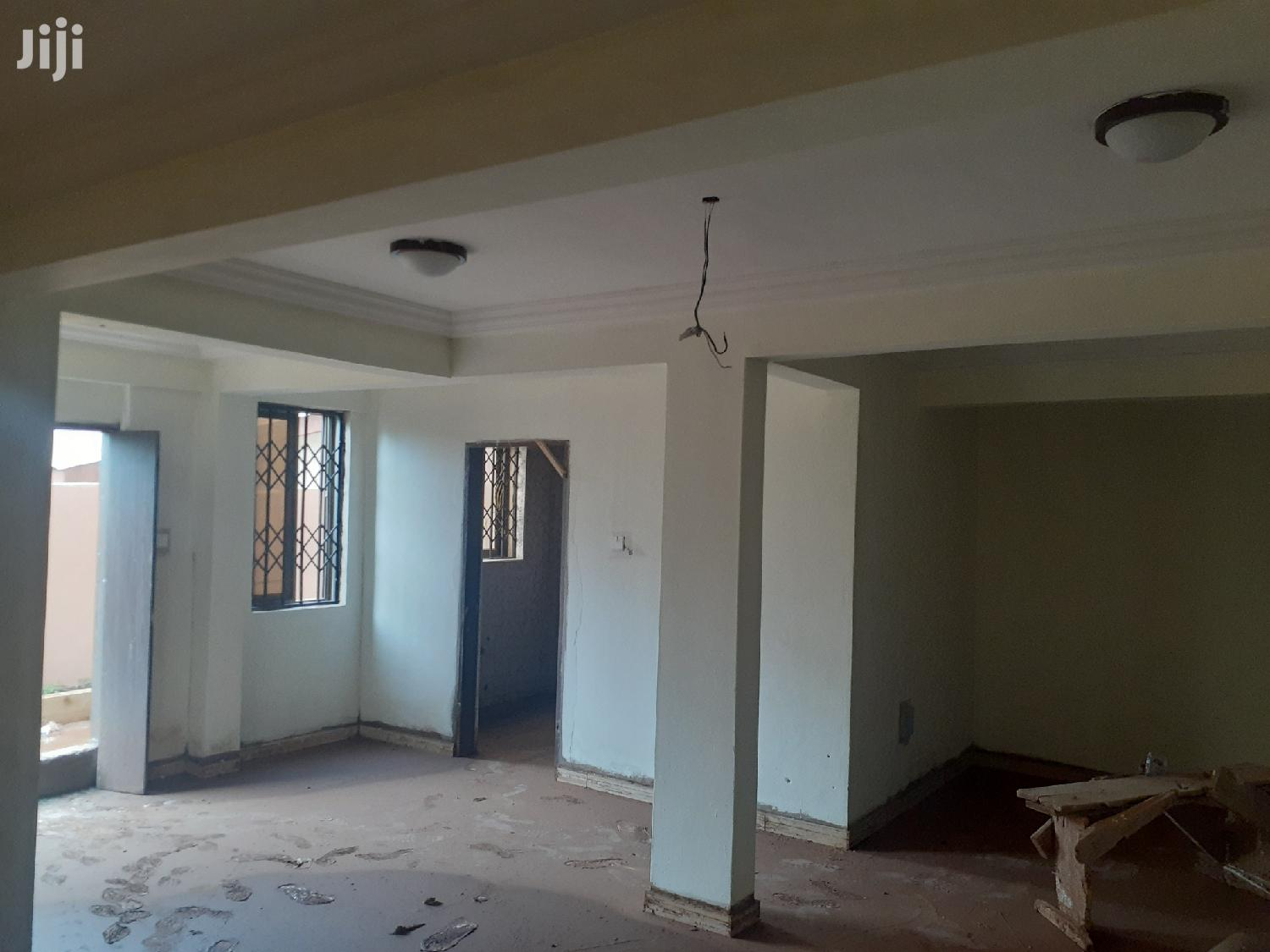 Exe Chamber and Hall Self Contain for Rent at Kwabenya