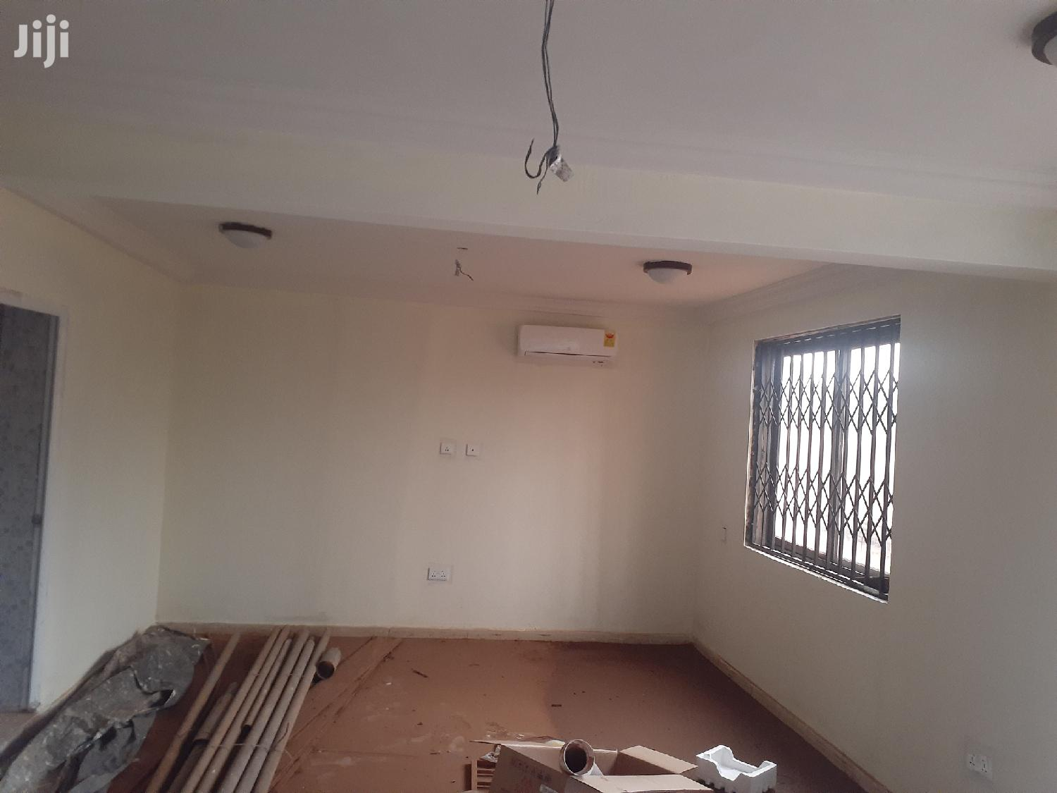 Exe Chamber and Hall Self Contain for Rent at Kwabenya | Houses & Apartments For Rent for sale in Ga East Municipal, Greater Accra, Ghana