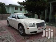 Chrysler 300C 2009 White | Cars for sale in Greater Accra, East Legon