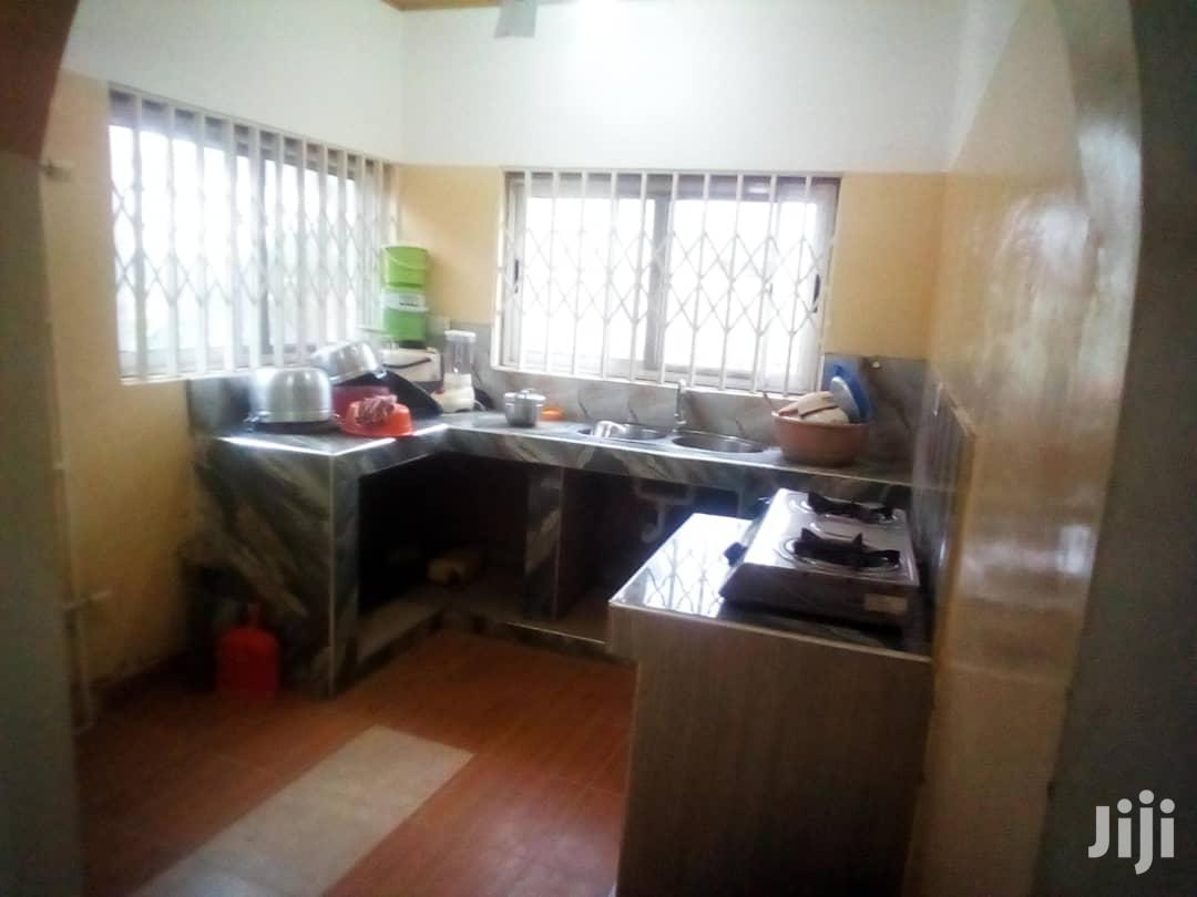 Two Bedroom S/C @ Oyibi | Houses & Apartments For Rent for sale in Adenta Municipal, Greater Accra, Ghana