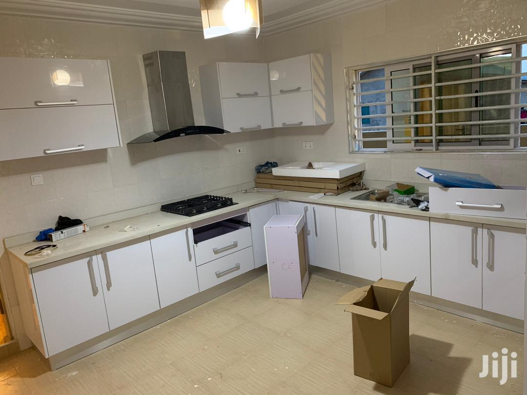 4 Bedroom Newly Built For Sale.At East Legon | Houses & Apartments For Sale for sale in East Legon, Greater Accra, Ghana