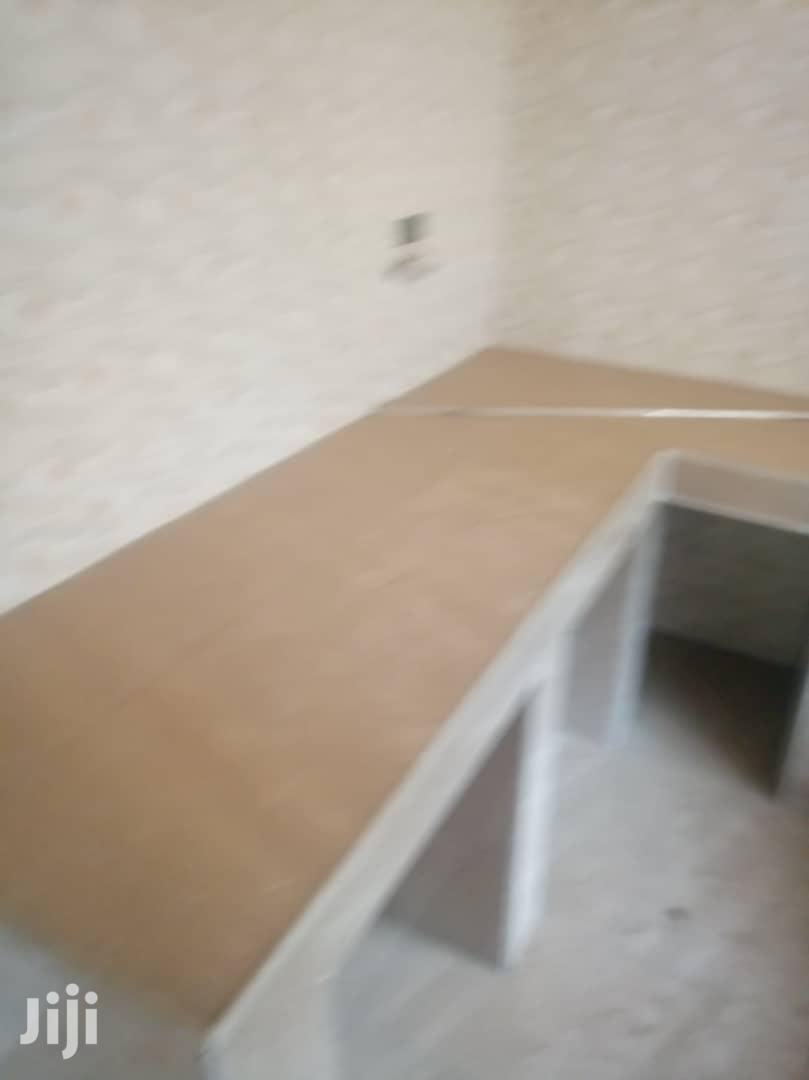 Newly Built Two Bed Room Flat At Poku-kurom Housing For Rent | Houses & Apartments For Rent for sale in Kumasi Metropolitan, Ashanti, Ghana