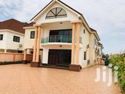 5 Bedroom House For Sale In East Legon | Houses & Apartments For Sale for sale in Greater Accra, East Legon