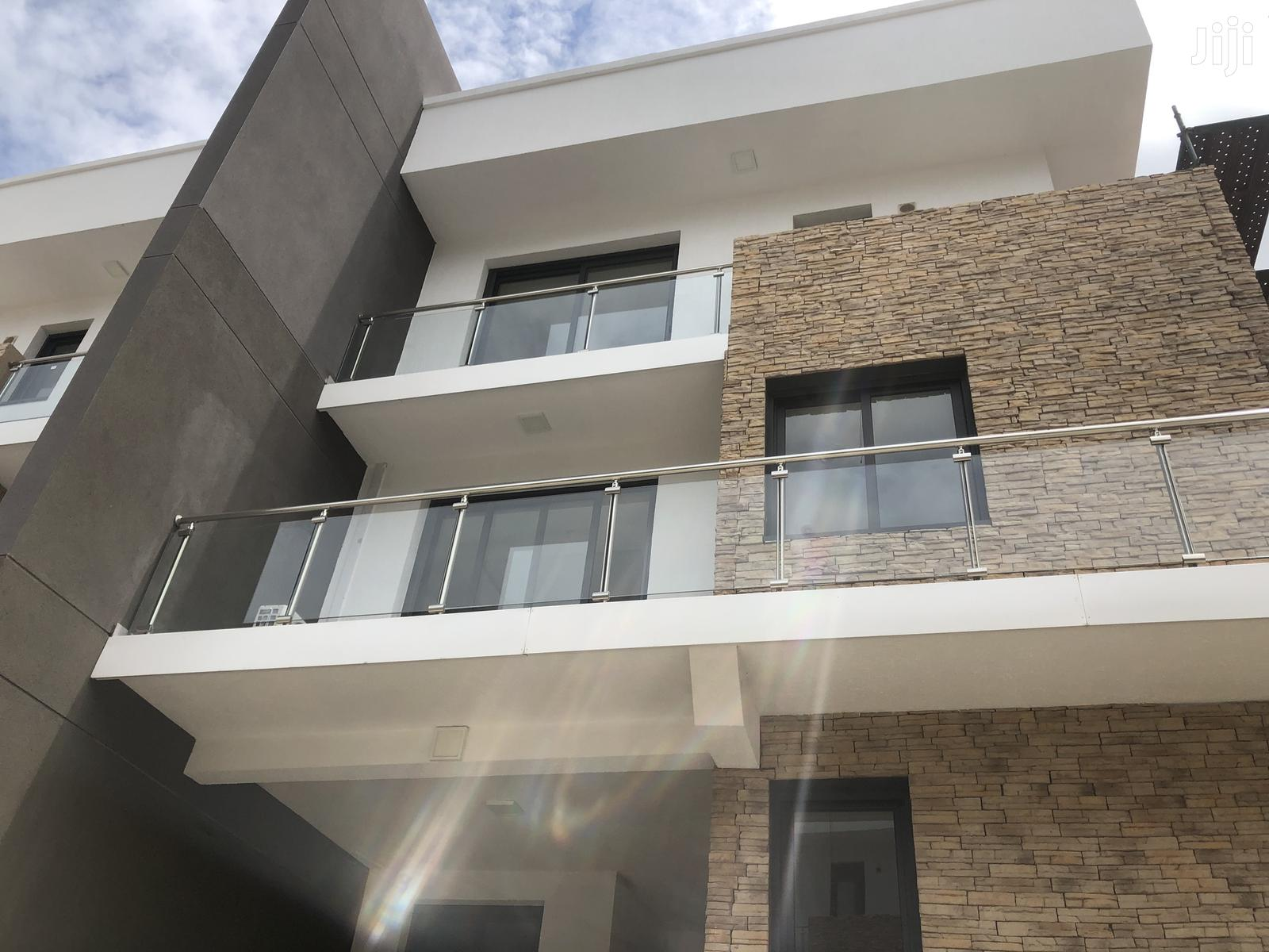 Executive Town House | Houses & Apartments For Rent for sale in Cantonments, Greater Accra, Ghana