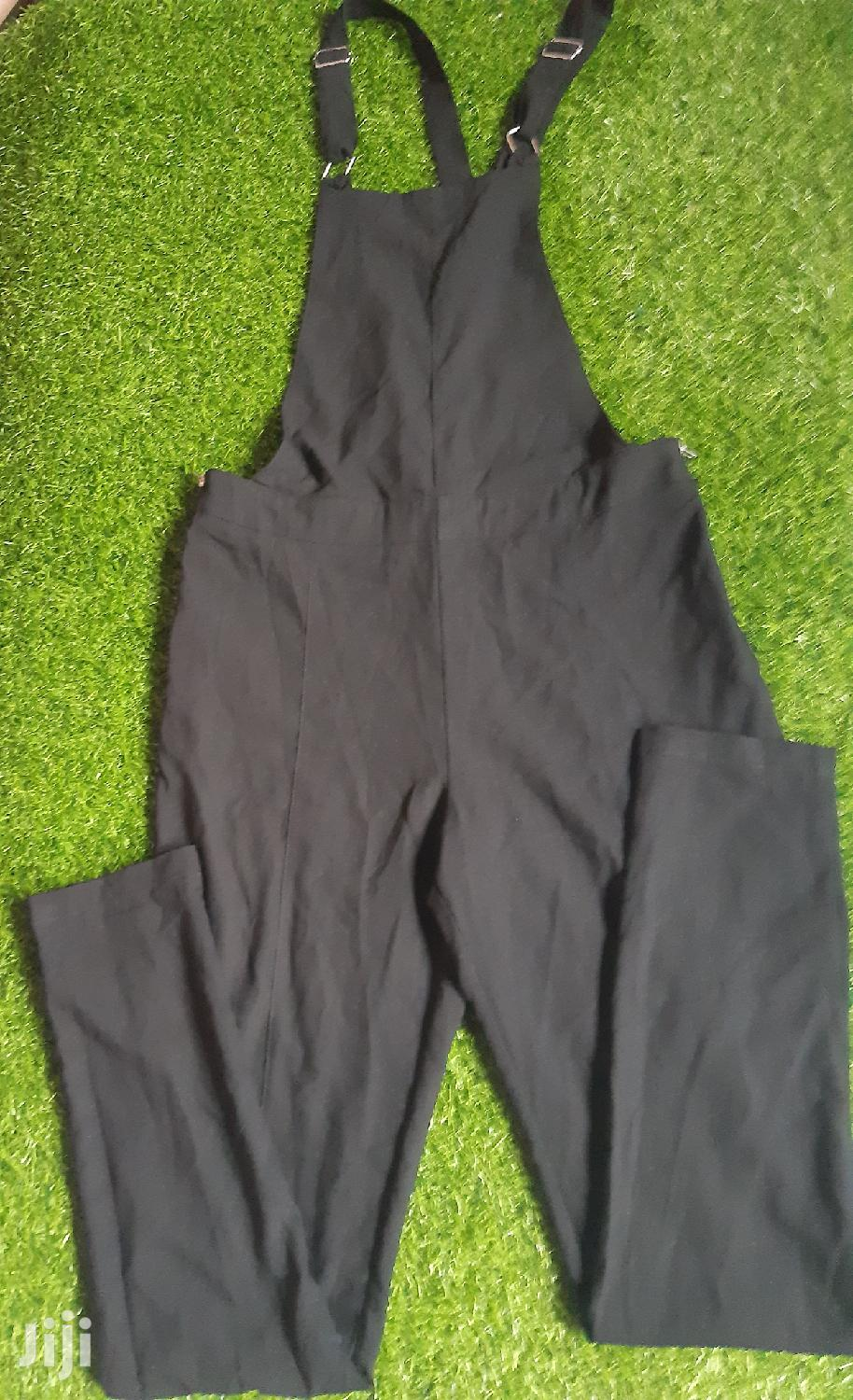 Ladies Jumpsuit | Clothing for sale in Abossey Okai, Greater Accra, Ghana